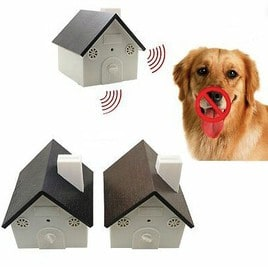 25 Best Anti Barking Device For Dogs [ March Updated]