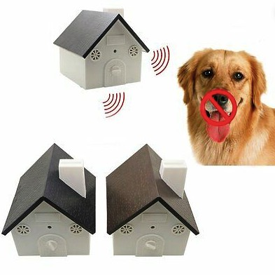 Best Anti Dog Barking Device for Dogs
