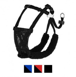 best dog harness for pug